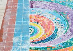 cool-pool-mosaic