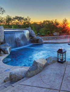 overflow-pool